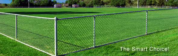 fencing services,sliding gate systems,iron works